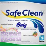 ONLY - Productos Safe Guayana